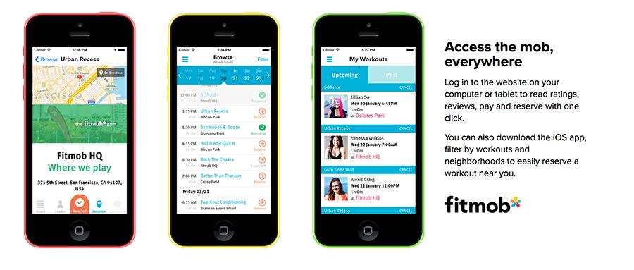 fitmob-app