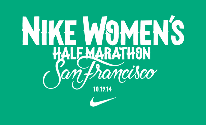 nike-womens-sf-logo