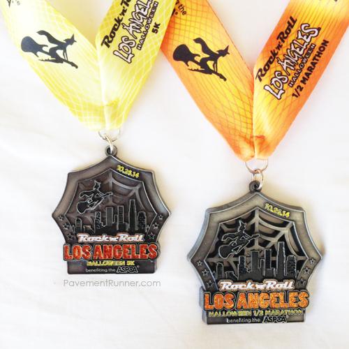 rnrla-2014-medals
