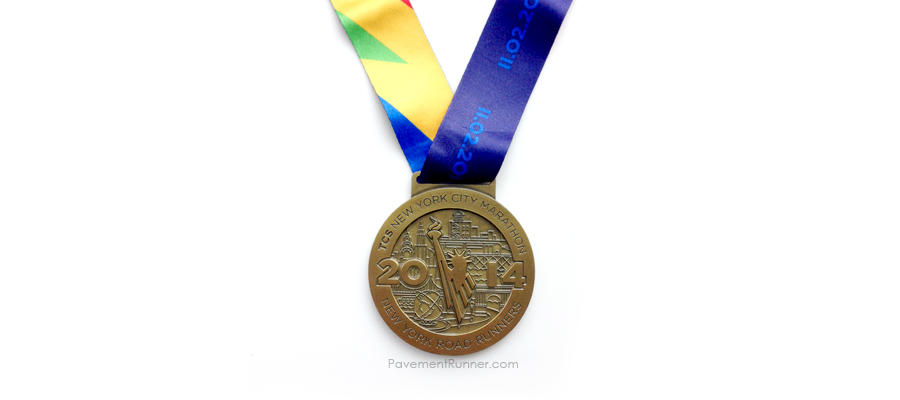 nycm-2014-medal