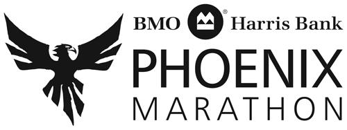 phoenix-marathon-logo