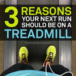 3-reasons-treadmill