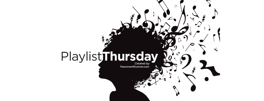Playlist Thursday: SUPER songs