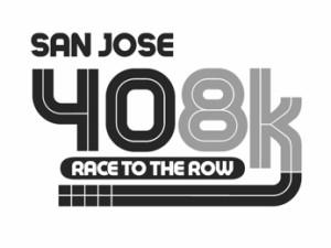 408k-logo