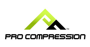 procompression-logo