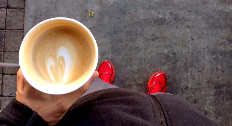 brooks-pavementrunner-latte