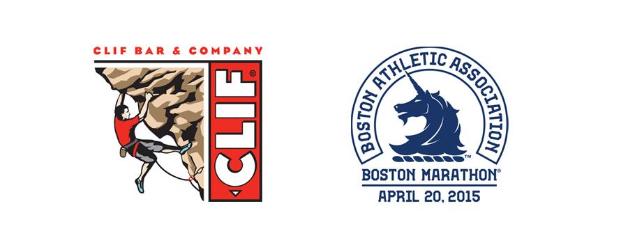 clif-boston