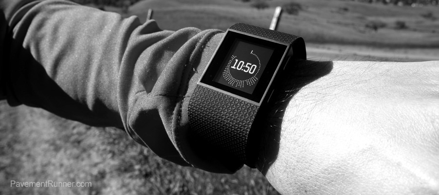 fitbit-surge-flare