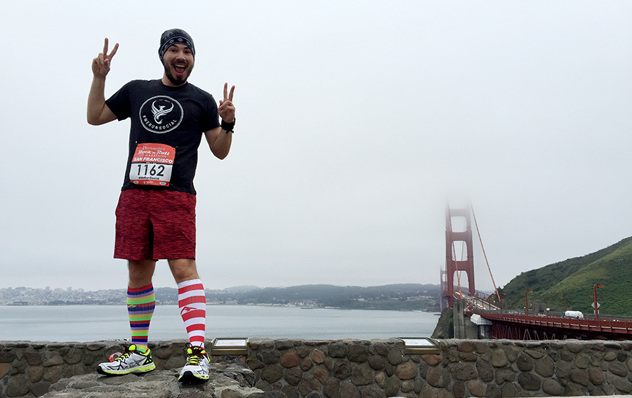 werunsocial-rnrsf-bridge
