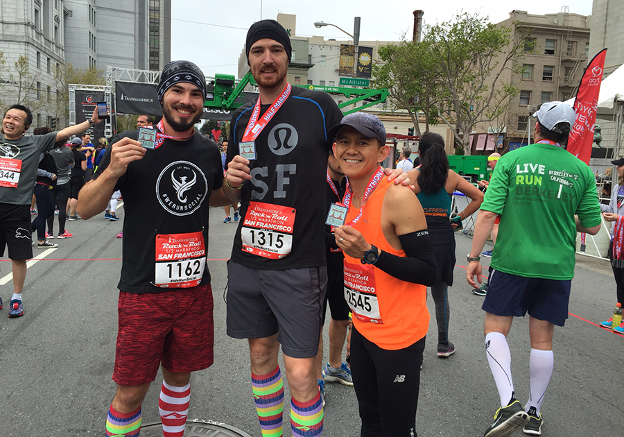 werunsocial-rnrsf-finish