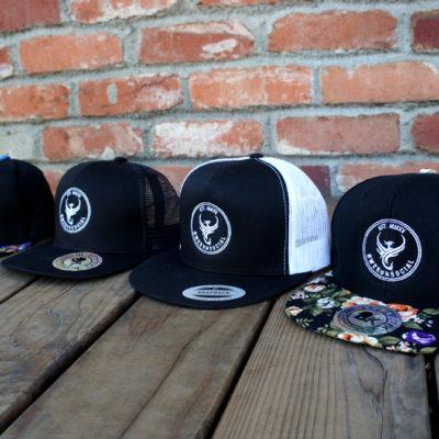 WRS Hats