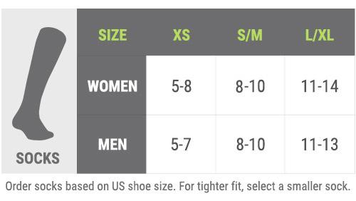 z.size-chart-socks-2016
